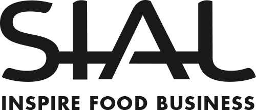 SIAL - Inspire Food Business