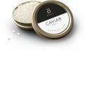 Bogle White Caviar - Bogle White Caviar - les œufs blancs délicats, avec un goût subtil, une couleur de perle originale et une allure exclusive. La production de caviar blanc est un procédé durable et sans cruauté. Disponible toute l'année, Bogle White Caviar est un luxe nouveau, conscient pour les amoureux du caviar.