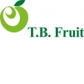 T.B. FRUIT GROUP OF COMPANIES - Boissons biologiques