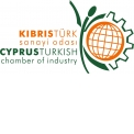CYPRUS TURKISH CHAMBER OF INDUSTRY - Associations professionnelles