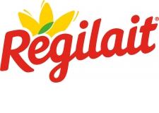 REGILAIT - Produits laitiers déshydratés (poudres de lait, de fromages...)