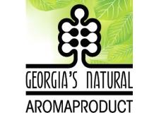 GEORGIA'S NATURAL - AROMAPRODUCT - Fruits frais prêts à l'emploi