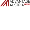 AUSTRIAN FEDERAL ECONOMIC CHAMBER - Organisations professionnelles, fédérations