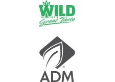 ADM WILD EUROPE GMBH & CO. KG - Jus, concentrés, extraits de fruits