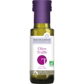 Huile Olive & Truffe - Composée uniquement de truffes fraîches et d'huile d'olive d'Italie. L'huile Olive & Truffe BIO PLANÈTE de notre gamme gourmet est l'un des rares produits à base de truffe qui ne comprend aucun ajout d'huiles essentielles ou d'essences - elle est 100 % naturelle.