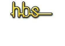 HBS HUILES BENOIT ET SERIGNAN - Huile d'olive