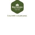 BRINKERS FOOD B.V. - Pâte à tartiner au chocolat
