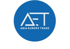 ASIA EUROPE TRADE CO. SA. - Lait UHT demi-écrémé