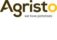 AGRISTO NV - Croquette pommes de terre surgelée