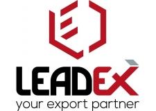 LEADEX - Boeuf frais sous vide
