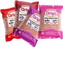ARIYA Ceylon Red Rice