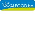 www.walfood.be - Un site web référençant 255 entreprises agroalimentaires ! WALFOOD.BE présente les entreprises actives en Wallonie dans 13 secteurs essentiels ainsi que par méthodes de production (Bio, halal, Kasher...) ou par types de conditionnement (sous-vide, surgelé, fumé, conserve, marque de distributeur).