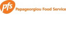 PAPAGEORGIOU FOOD SERVICE S.A. - Viandes de bœuf, fraîches ou surgelées