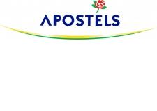 APOSTEL GRIECHISCHE SPEZIALITATEN GMBH - Autres yaourt nature
