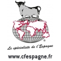 COMPTOIR FRANCE-ESPAGNE - PAI de salaison sèche (saucisson, salami, pepperoni, chorizo...)
