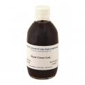 Royal Crown Cola - Cola au sucre de canne dans une bouteille au design rétro. <br><br>Sélectionné pour l'alternative naturelle (sucre de canne et stevia) et pour le design original du produit. <br>