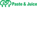 Paste & Juice - Purées, pulpes de fruits