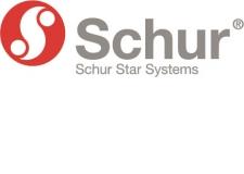 Schur Star Systems - Fournitures et conditionnement d'emballage