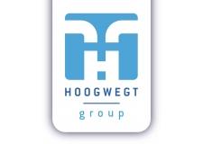 HOOGWEGT GROUP BV. - Lait et crème pasteurisés, UHT, concentrés ou surgelés