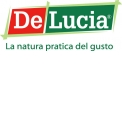DE LUCIA DOMENICO - Artichauts 5ème gamme
