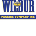 WILBUR PACKING COMPANY INC - Pruneaux secs
