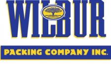 WILBUR PACKING COMPANY INC - Pruneaux secs