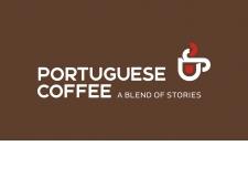 """COFFEE """"PORTUGUESE COFFEE"""" (AICC) - Café décaféiné"""