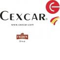CEXCAR - Boeuf frais en carcasses