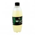 Namaste water kefir - Kéfir d'eau aux fruits vegan. Sans gluten ni produits laitiers. 100% naturel.<br><br>Sélectionné pour la nouvelle proposition de kéfir d'eau et fruits.<br>