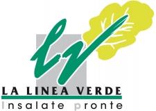 La Linea Verde - Salades 4ème gamme