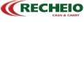 RECHEIO CASH & CARRY - Yaourt avec des fruits entiers