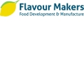Flavour Makers - Mayonnaises et sauces liquides