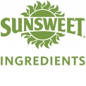 SUNSWEET GROWERS INC. - Pruneaux secs