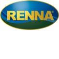 RENNA S.R.L. - Marinade de poisson (semi-conserve)