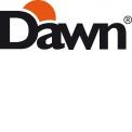 Dawn Foods France - Sucres spéciaux (glucose, fructose, xylose, ...)
