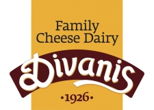 Divanis Dairy - Thessaliko Trikalon SA - Fêta