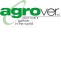 AGROVER S.R.L - Riz et dérivés