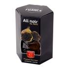 Ail noir du nord - Ail noir cultivé dans le Nord de la France. 100% origine naturelle.<br><br>Sélectionné pour la proposition d'ail noir d'origine française.<br>Sélectionné pour la proposition d'ail noir d'origine française.<br>