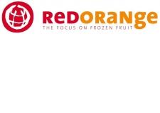 REDORANGE FOOD B.V. - Avocat surgelé