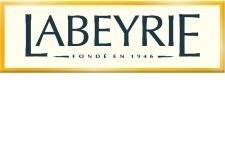 LABEYRIE - Morue salée, séchée ou fumée