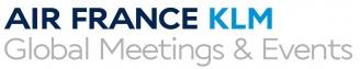 Air France KLM Global Meetings & Events
