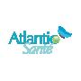 Atlantic Santé