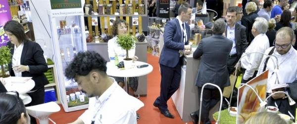 SIAL Paris : à la rencontre des professionnels de la distribution, de la restauration et de l'agroalimentaire