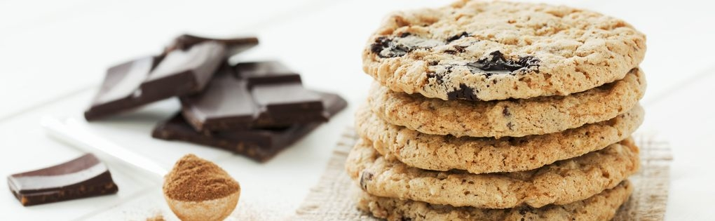 Politique de confidentialité SIAL Paris - Cookies