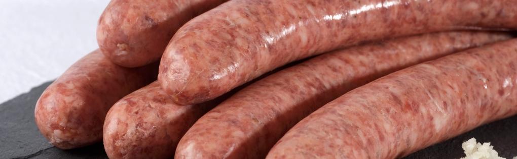 Le secteur viande au SIAL Paris