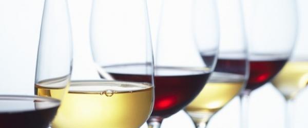 Les vins et les spiritueux au SIAL Paris