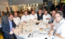 Chefs La Cuisine 2016