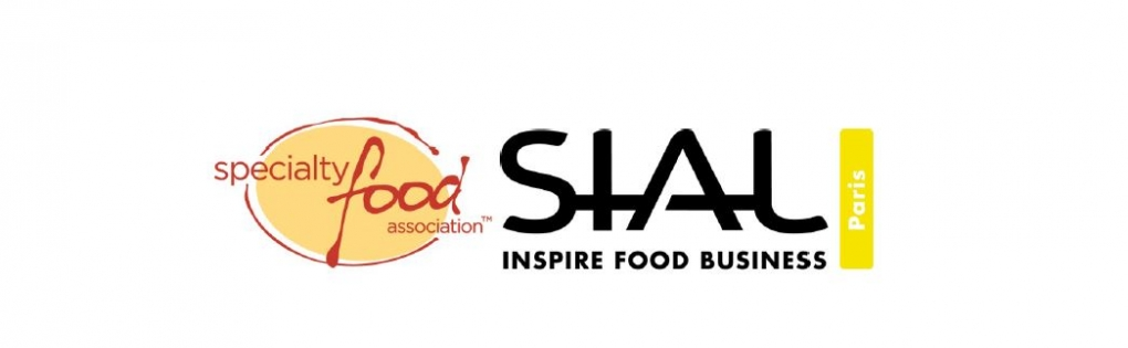 CP SIAL Innovation et Fancy Food Show