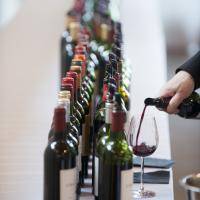 Présentez vos Vins et Spiritueux au SIAL Paris