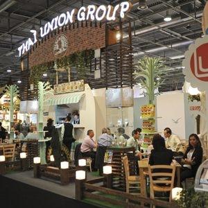 Plus de 7 020 exposants français et internationaux présentent leurs produits à SIAL Paris.